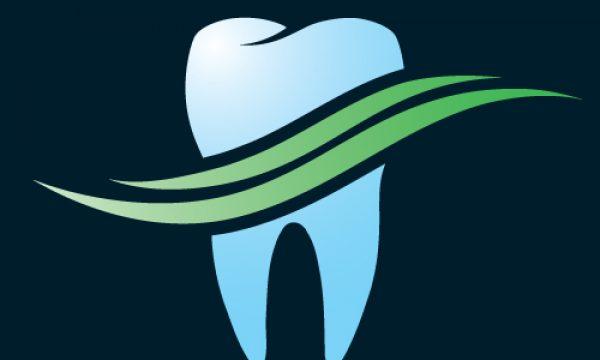 dentist_logo_by_ozgurdk-d6j7ke6