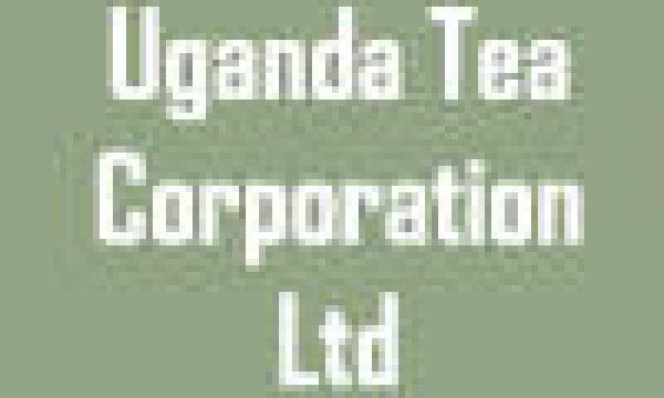 uganda-tea-corporation