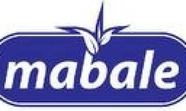 Mbale-Tea-logo-150
