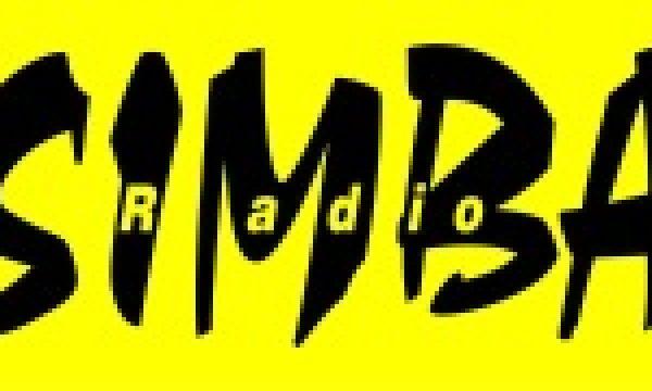 RADIO-SIMBA-LOGO-May-new