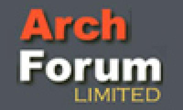 arch-forum-ltd