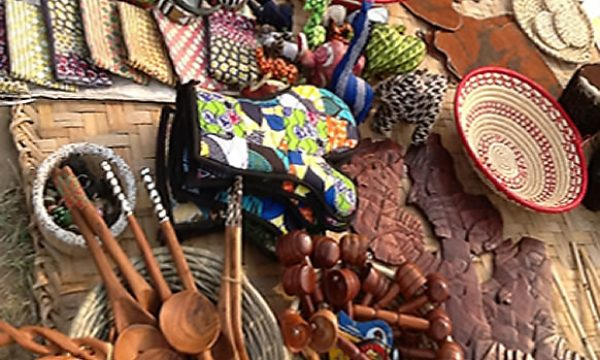 art-and-crafts-in-uganda