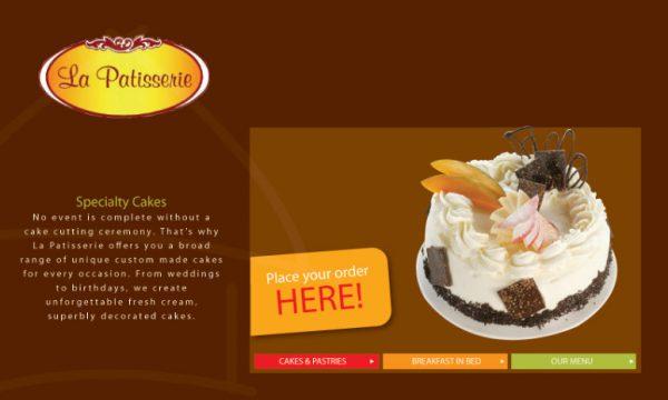 La-Pattiserie-Special-Cake