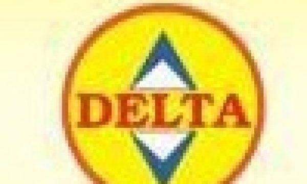 delta_petroleum_uganda_limited_8229_logo