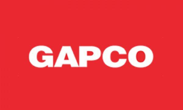 gapco-tanzania-feb23-20131