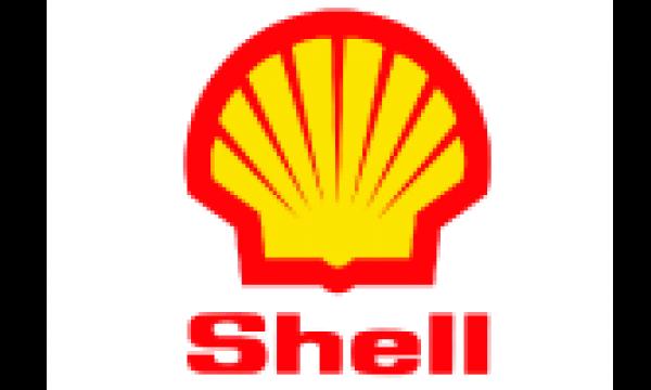 Shell-Uganda