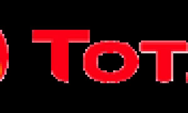 header-logo-total