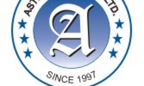 astra_pharma_u_ltd_401_logo