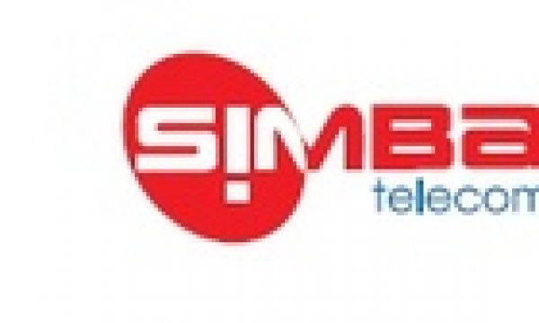simbatelecom-1362389188_140