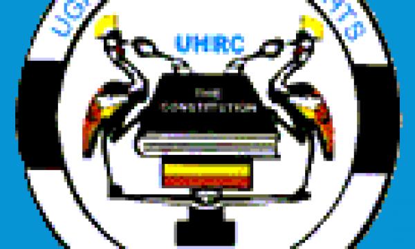 uhrc1