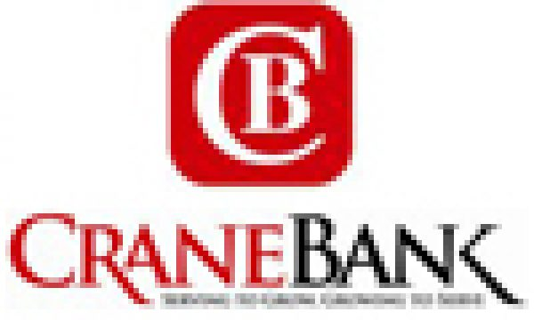 crane-bank
