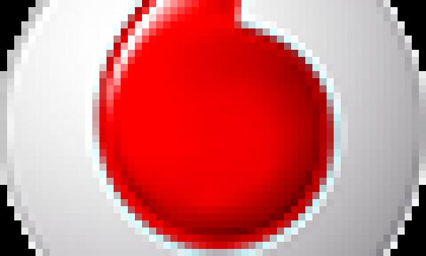 vf_logo_lrg