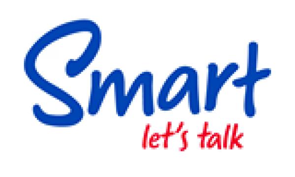 smart-log