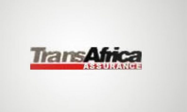 transafrica-assurance