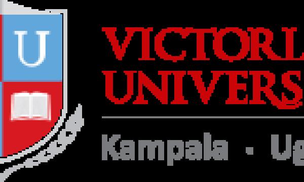 victoria-universitry-logo