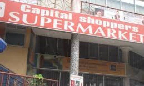 capital-shop