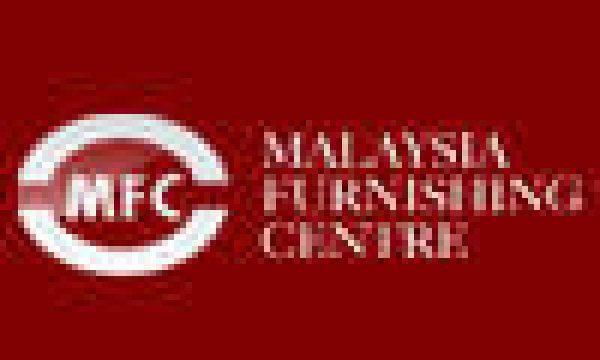 malaysia-furnishing-centre