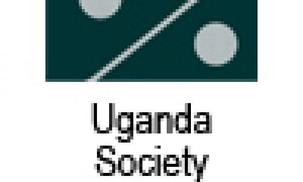uganda-society-of-architects