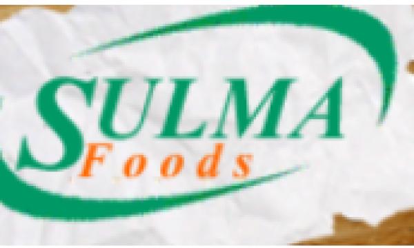 sulma2