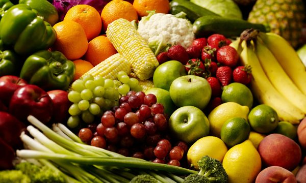 Fruit-and-vegetables-014