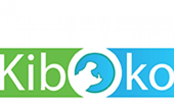 Kiboko_en