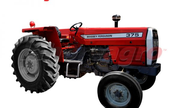 Massey-3757
