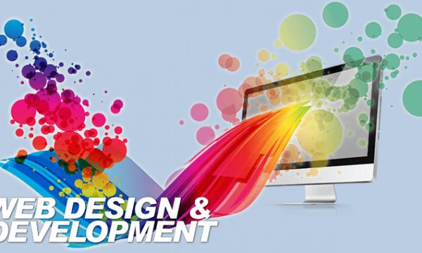 creative_website_design_071