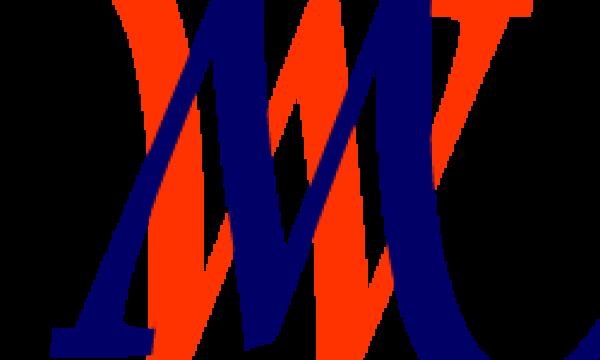 logo-gogle