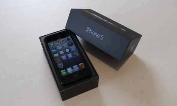 iphone-kampala