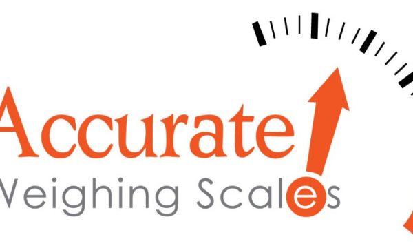 ACCURATE-WEIGHING-SCALES-LOGO