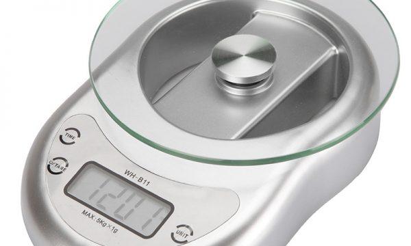 5kg-1g-5000g-Digital-Electronic-font-b-Kitchen-b-font-font-b-Scale-b-font-font