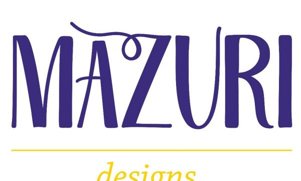 mazuri-secondary-logo-outline-700x700-cmyk-print-02