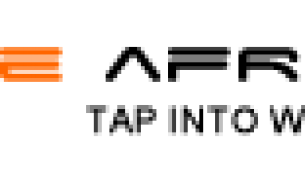 TA-logo-1-1
