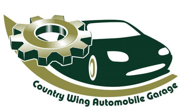 COUNTRYWING-AUTOMOBILE-GARAGE-LOGO1