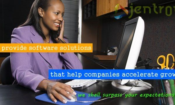 business-growth-jentroy-uganda