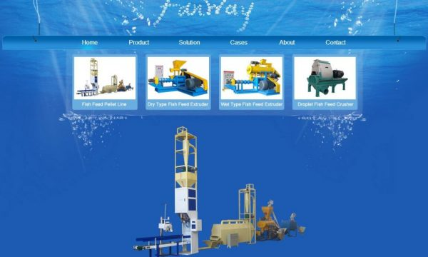 fanway-fish-feed-machinery