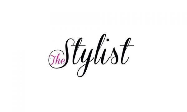 The-stylist-Logo