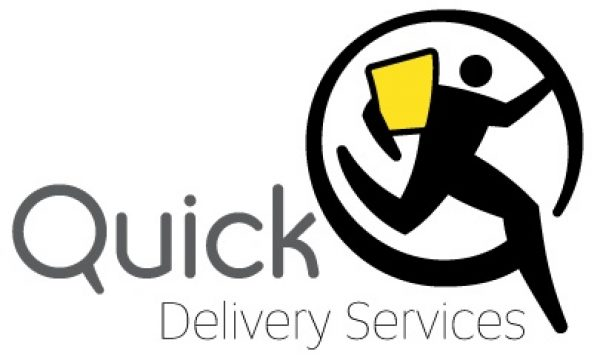 quick-delivery-logo