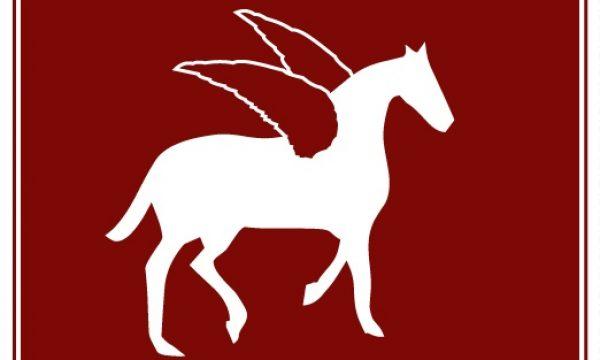 FLYING-HORSE-HARDWARE-LOGO