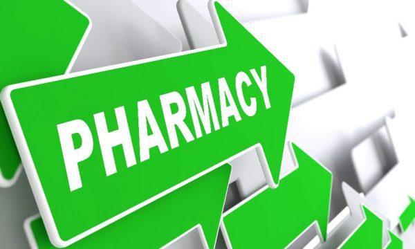 pharmacy-arrows
