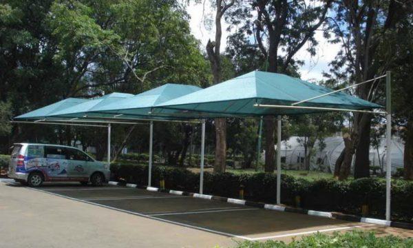 Car-Parking-Shades-Sun-Shade-Swimming-Pool-Shade-Play-Area-Shade-in-Qatar53f204fe865dd069213e-1