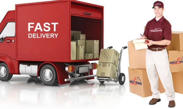 fast-delivery-banner