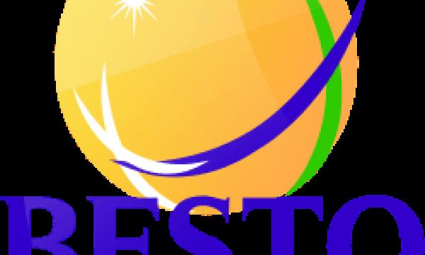 Logo-BESTO3