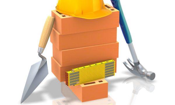 15009-builders-elements