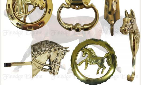 EQUESTRIAN-ACCESSORIES-1