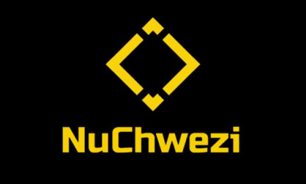 NuChwezi-LOGO