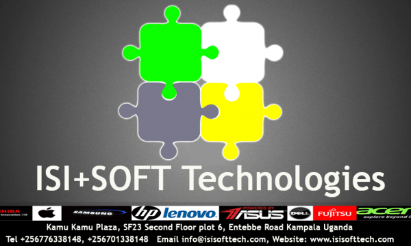 isi-soft-tech-big-screen-wall-paper-new-2017
