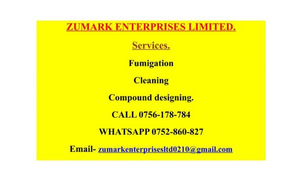 ZUMARK-ENTERPRISES-LIMITED-ad-online-1
