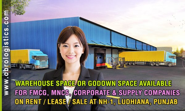 warehouse-godown-space-on-rent-lease-17