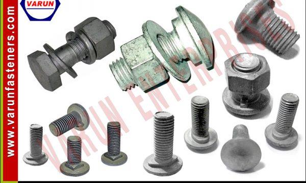 road-crash-barrier-fasteners-1